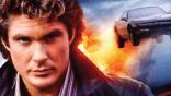 超強霹靂車奔上銀幕!溫子仁將監製 80 年代影集《霹靂遊俠》重啟版電影