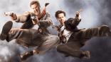 重看 10 年前的《B 咖戰警》搞笑功力依舊不減!威爾法洛、馬克華伯格與亞當麥凱黃金三角組合讓你捧腹大笑