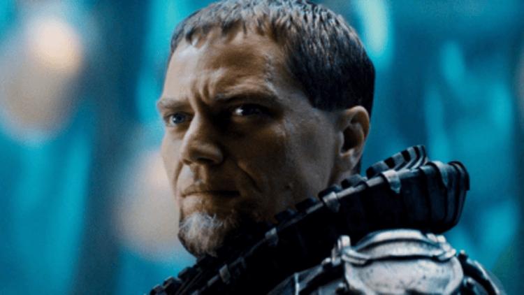 誰才是壞蛋 ?《超人:鋼鐵英雄》裡的「他」盡大忠保家衛國、行大義復興種族有什麼不對?首圖