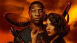 HBO《逃出絕命村》首波評價出爐 :  爛番茄 97% 、令人著迷的克蘇魯神話x種族議題影集