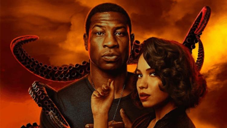 HBO《逃出絕命村》首波評價出爐 :  爛番茄 97% 、令人著迷的克蘇魯神話x種族議題影集首圖
