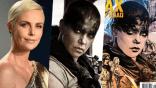 我們將看到更多芙莉歐莎的過去與未來 :《瘋狂麥斯:憤怒道》的前傳、與芙莉歐莎可能成為下一位不死老喬?