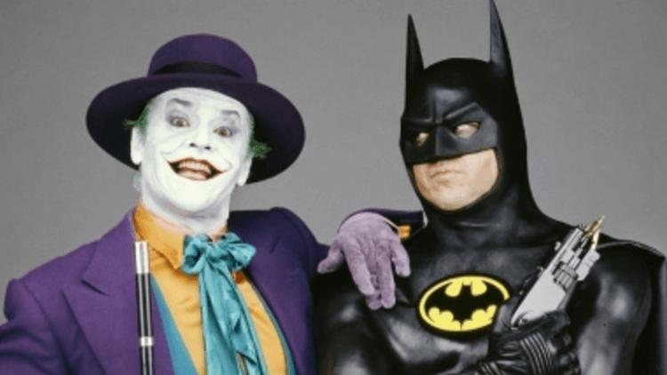 小丑死去的那一晚:《蝙蝠俠》裡的黑暗騎士,是不是真的對小丑動了殺意?首圖