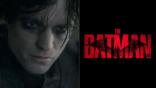 《蝙蝠俠》前導預告大解密:這些小細節將交待布魯斯如何成為更靠譜的黑暗騎士