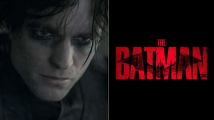 《蝙蝠俠》前導預告大解密:這些小細節將交待布魯斯如何成為更靠譜的黑暗騎士首圖