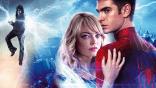【電影背後】《蜘蛛人驚奇再起 2:電光之戰》的失敗,與蜘蛛宇宙的第一次毀滅 (中):彼得帕克並不中二,他是少年黑暗騎士