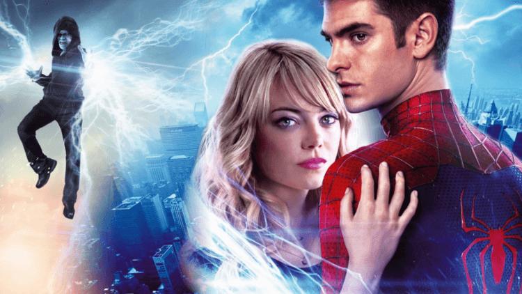 【電影背後】《蜘蛛人驚奇再起 2:電光之戰》的失敗,與蜘蛛宇宙的第一次毀滅 (中):彼得帕克並不中二,他是少年黑暗騎士首圖