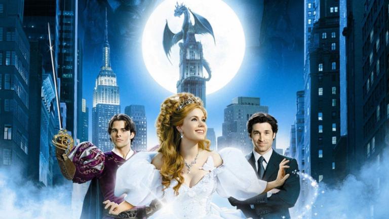 為什麼我們還看不到《曼哈頓奇緣 2》?為什麼 13 年前的《曼哈頓奇緣》仍然充滿令人著迷的魅力?