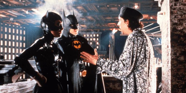 儘管《蝙蝠俠大顯神威》的廣告標註為 PG-13 分級,仍嚇到許多闔家觀影的民眾。