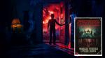 《怪奇物語》幕後故事:原版更黑暗?4個與初始劇本不同的重要改編