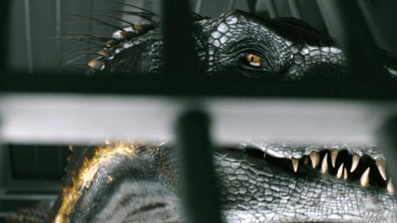 《侏羅紀公園 3》電影中那些逃出生天的恐龍們,之後將面臨何種命運呢?