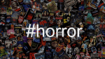恐怖電影迷注意了,在IG上點選一個小小的 #Horror 主題標籤,整個社群平台會跑來關心你