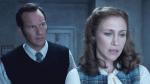 駭人聽聞《厲陰宅 3》幕後真實故事 (上):一張搖椅、一場謀殺、與 43 個惡魔