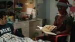 死侍講床邊故事給你聽 《死侍2》輔導級版收錄全新拍攝片段  北美聖誕檔期上映