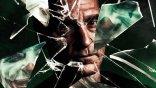 黑就黑到底、壞能出頭天:《小丑》成功對好萊塢電影的四個啟示