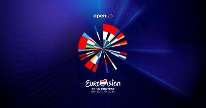歐洲歌唱大賽。