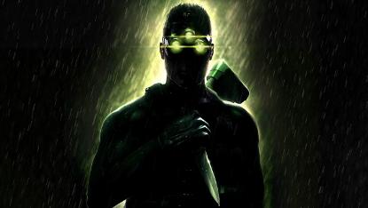 獨立遊戲大廠 Ubisoft 育碧的《縱橫諜海》系列遊戲即將在 Netflix 推出動畫影集。