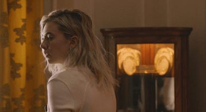 《忠犬追殺令》編導夫妻檔新片以個人經歷為本創作,電影定名《Pieces of a Woman》並由凡妮莎柯比擔任女主角。