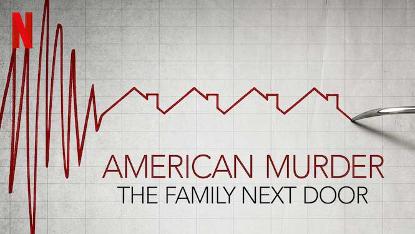 《美國殺人檔案:鄰家好爸爸》劇照。