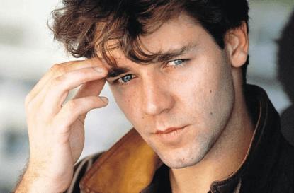 【人物特寫】羅素克洛:正宗好萊塢壞小子的恐怖暴力史首圖