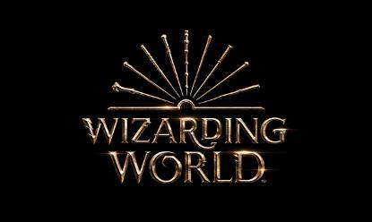 英國作家 J.K. 羅琳所一手打造出包含「哈利波特」與「怪獸」系列的「巫師世界」小說,改編成真人電影後魅力更席捲全球。