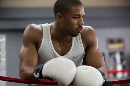 外媒消息表示,好萊塢影星麥可 B 喬丹主演兩部《金牌拳手》電影後,有可能執導《金牌拳手 3》。