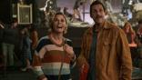 【線上看】亞當山德勒自編自演!Netflix 釋出亞當山德勒全新力作《萬聖節救星修比》喜劇電影首批劇照