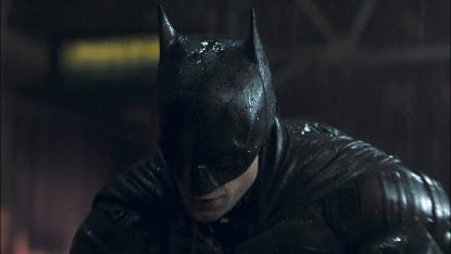 羅伯派汀森是最新一任的蝙蝠俠演員,主演麥特李維斯導演的《蝙蝠俠》電影。