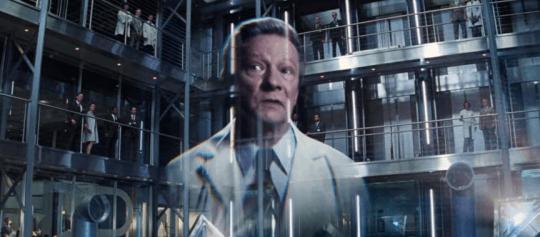 電影《蜘蛛人驚奇再起 2:電光之戰》飾演「綠惡魔」諾曼奧斯朋的克里斯庫柏與導演的談話可知,原本索尼有意製作罪惡六人組專屬電影。