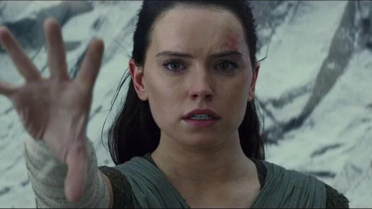 爭議導演的新「星戰三部曲」確實仍會問世!以「星戰 8」打破傳統、得罪一票老影迷的導演雷恩強生表示-計畫的確在進行中首圖