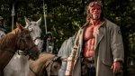 地獄王者降臨!《地獄怪客:血后的崛起》與眾不同的暗黑系超級英雄