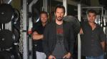 【專題】好萊塢重量級製片人:大衛雷奇 & 查德史塔赫斯基 ( 下 ) 打造《捍衛任務》與好萊塢武打新世界