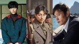 多部作品不如預期,華納兄弟將忍痛退出南韓市場