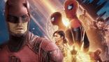 夜魔俠回家了!版權正式回歸漫威,是否加盟演出湯姆霍蘭德《蜘蛛人 3》話題再引網路熱議