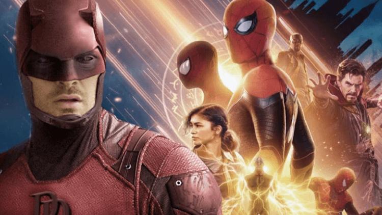 夜魔俠回家了!版權正式回歸漫威,是否加盟演出湯姆霍蘭德《蜘蛛人 3》話題再引網路熱議首圖