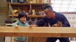 長渕剛飾演做工的人!攜手廣末涼子、瑛太於《太陽之家》展現鐵漢柔情的「父親」之愛
