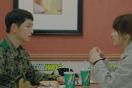 盤點令人難忘的韓劇置入性行銷: Subway 打工約會首選、九尾狐躺按摩椅、中國商品突兀現身,PPL手法成高深學問
