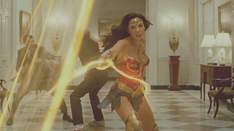 女神再臨 !《神力女超人 1984》電影上映,震撼 IMAX 亞馬遜賽事&精彩開場 3 分鐘觀影前搶先體驗首圖