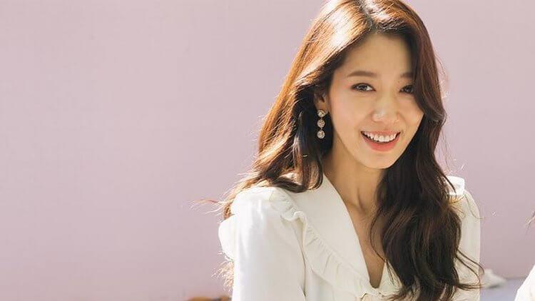 她們的身材怎麼這麼好?韓國女性超愛,朴信惠也靠「這項運動」維持好身材!首圖