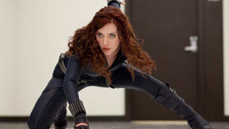 艾蜜莉布朗原有機會出演《復仇者聯盟》中的「黑寡婦」,現為史嘉蕾喬韓森飾演。