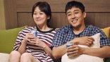 好想回到過去?看《Go Back夫婦》寫出每對平凡夫妻的心路歷程,透過影劇療癒不平穩的日常