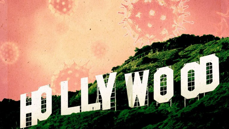 熱映電影線上租得到,電影院的諸神黃昏到來,武漢肺炎正在改變好萊塢歷史!