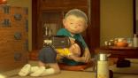 如何將〈懷念奶奶〉與〈大雄的結婚前夕〉發展成《STAND BY ME 哆啦 A 夢 2》: 電影心得&與原作漫畫的連結及彩蛋