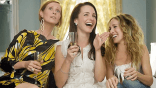 姊妹們回來了!經典影集《慾望城市》全新續集前導預告曝光,即將登上 HBO Max 供線上看
