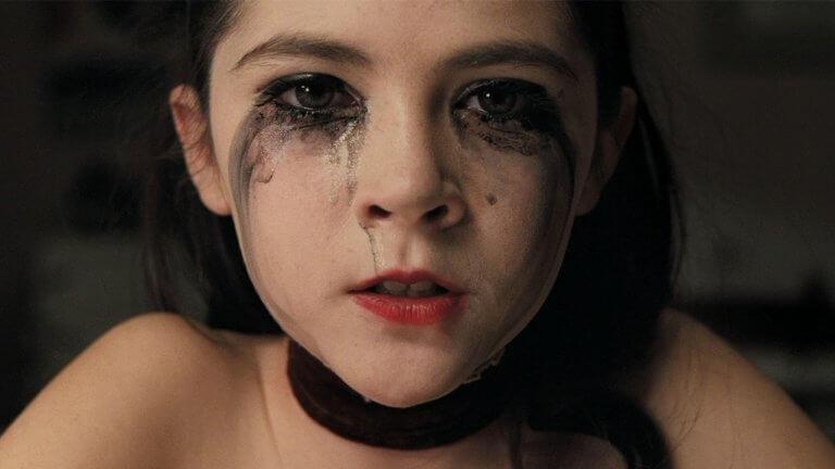 這個小孩很恐怖!《孤兒怨》前傳電影來了,將揭開艾絲特不為人知的黑暗過去