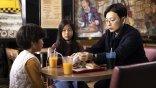 真實案件改編韓片《孩子的自白》將於韓影印象影展登台,話題之作為無助受虐兒發聲