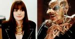 安海瑟薇演邪惡女巫 -《巫婆》恐怖奇幻電影重啟 「把你變成OO」兒時夢魘再現!