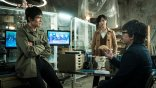 HBO 首部華語科幻影集《獵夢特工》:結合國際資本與豪華卡司,卻交出滿屏尷尬的第一集