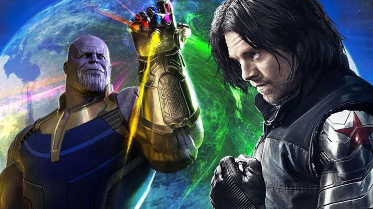 【復仇者聯盟】始於《美國隊長2》終於《復仇者聯盟 4》的故事該如何完結?導演羅素兄弟這樣說