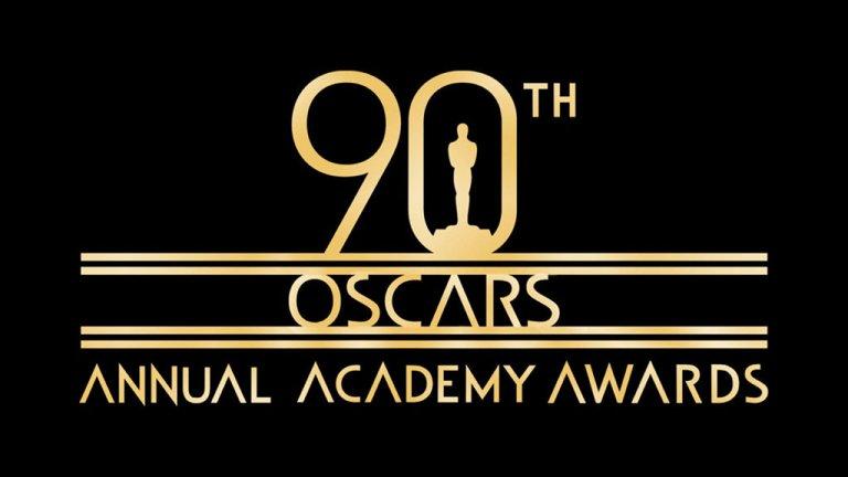 【第90屆奧斯卡】亮點整理!《水底情深》獲最佳影片,最高、最老、金馬獎得主都入列